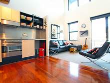 Apartment - 139 Commercial Road, Teneriffe 4005, QLD