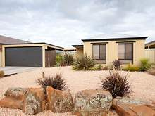House - 4 Boomerang Court, Mildura 3500, VIC