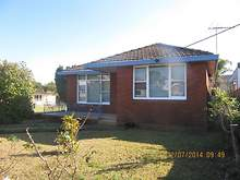 House - Mitchell Street, Carramar 2163, NSW