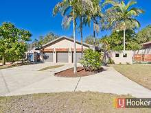 House - 3 Wilmington Place, Helensvale 4212, QLD