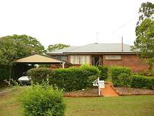 House - 3 Murray Street, North Toowoomba 4350, QLD