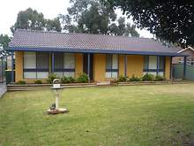 House - 19 Potter Close, Dubbo 2830, NSW