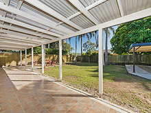 House - 33 Vermont Crescent, Mount Warren Park 4207, QLD