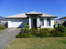 House - 22 Marsalis Street, Sippy Downs 4556, QLD