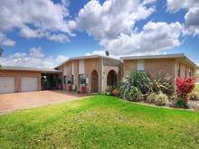 House - 12 Marian Drive, Port Macquarie 2444, NSW
