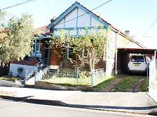 House - 10 Ivanhoe Street, Marrickville 2204, NSW