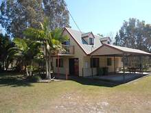 House - 23 Dolphin Avenue, Tin Can Bay 4580, QLD