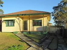 House - 7 Caloola Road, Wentworthville 2145, NSW