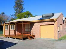 House - Boyce Street, Taree 2430, NSW