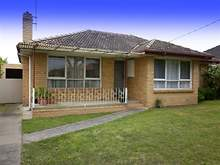 House - 164 Police Road, Springvale 3171, VIC