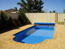 House - 28 Felton Retreat, Mindarie 6030, WA