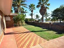 House - 36 Matheson Drive, Port Hedland 6721, WA
