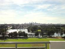 Apartment - A804/23 Gertrude Street, Wolli Creek 2205, NSW