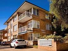 Unit - 13/3 Gower Street, Summer Hill 2130, NSW