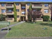 Apartment - 15/58 Florence Street, Hornsby 2077, NSW