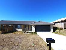 House - UNIT 1/46 Tawney Street, Lowood 4311, QLD