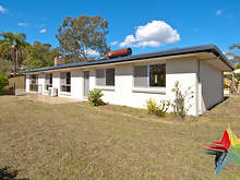 House - 38 Amy Drive, Beenleigh 4207, QLD