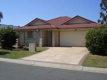 House - 11 Kerder Street, Thornlands 4164, QLD