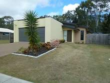 House - 18 Wave Court, Toogoom 4655, QLD