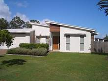 House - 81 Shellcot Street, Toogoom 4655, QLD