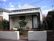 House - 13 Champ Street, Coburg 3058, VIC