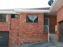 Unit - 4/127 Wallace Street, Nowra 2541, NSW