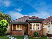 House - 25 Woolcott Street, Earlwood 2206, NSW