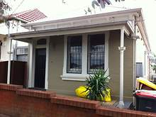 House - 15A Francis Street, Marrickville 2204, NSW