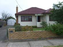 House - 65 View Street, Clayton 3168, VIC