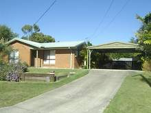 House - Adam Court, Redbank Plains 4301, QLD