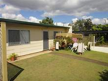 Unit - Redbank Plains Road, Bellbird Park 4300, QLD
