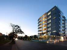 Apartment - 9 Kurilpa Street, West End 4101, QLD