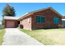 House - 21 Vernon Street, Inverell 2360, NSW
