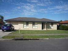 House - 23 Ronald Court, Morayfield 4506, QLD