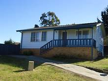 House - 12 Teece Place, Goulburn 2580, NSW