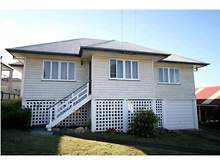 House - 5 Imbross Street, Nundah 4012, QLD