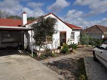 House - 45 Edgecumbe Street, Como 6152, WA