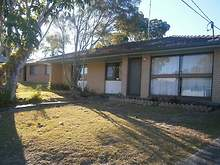 House - 11 Tweedland Crescent, Beenleigh 4207, QLD