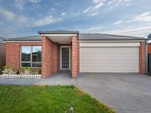 House - 17 Millstream Pass, Craigieburn 3064, VIC