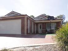 House - 24 Aspera Way, Kangaroo Flat 3555, VIC
