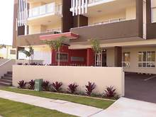 Apartment - U9/26 Sydeny Street, Redcliffe 4020, QLD