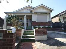 House - 83 Edinburgh Road, Marrickville 2204, NSW