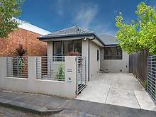 House - 98 Dight Street Street, Collingwood 3066, VIC