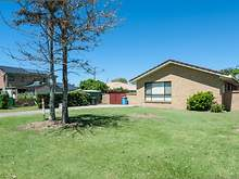 House - 150 Fox Street, Ballina 2478, NSW