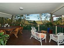 House - 876 Upper Brookfield Road, Upper Brookfield 4069, QLD
