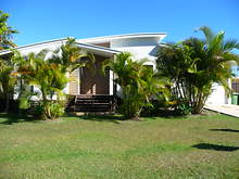 House - 16  Fyshburn Drive, Cooloola Cove 4580, QLD