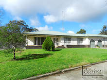 House - 5728 Calder Highway, Kangaroo Flat 3555, VIC