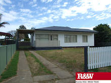 House - 5 Macartney Crescent, Hebersham 2770, NSW