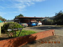Apartment - 3 / 1678 Main North Road, Brahma Lodge 5109, SA