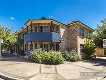 House - 4/22 Donald Street, Hamilton 2303, NSW